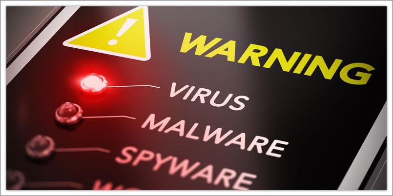 Virus_2